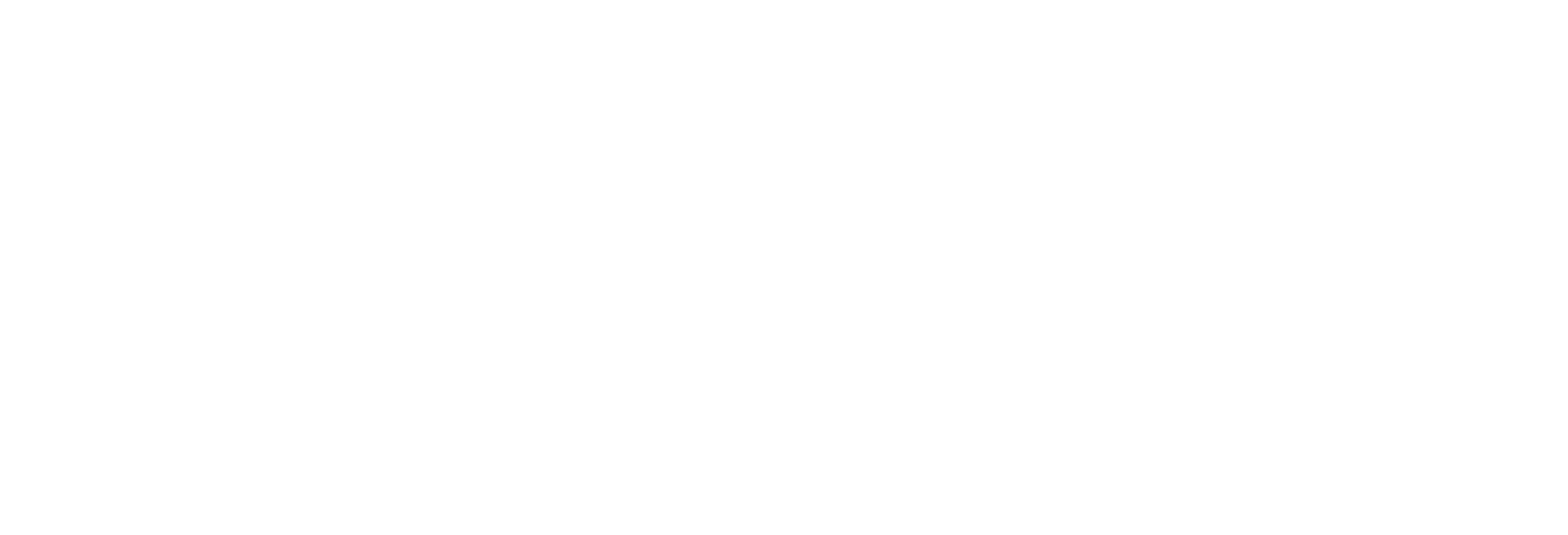 International Schools Partnership